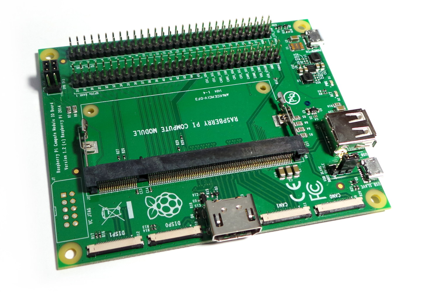 Cool Review Raspberry Pi Compute Module Single Boards Wiring 101 Swasaxxcnl